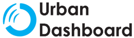 Urban Dashboard
